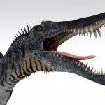 Los 13 dinosaurios más aterradores y sus escenarios