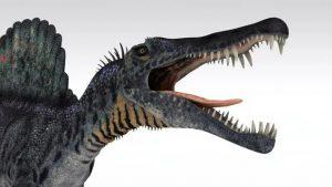 dinosaurios más aterradores