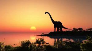 los dinosaurios más conocidos