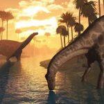 ¿Los dinosaurios tenían emociones?