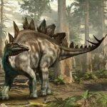 ¿Cómo se defendían los dinosaurios? Armadura y armas que utilizaban