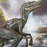 ¡Los dinosaurios eran reptiles! Aquí está el por qué