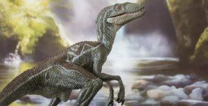 dinosaurios eran reptiles