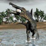 Los 9 seres vivos más cercanos a los dinosaurios (no sólo las aves)